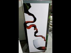 geladeira-vinho-envelopamento-paidosadesivos