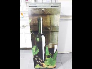 geladeira-vinho-envelopamento1-paidosadesivos