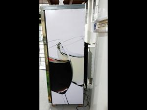 geladeira-vinho-envelopamento2-paidosadesivos