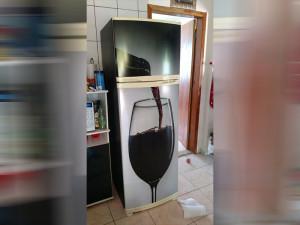 geladeira-vinho-paidosadesivos
