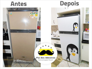 geladeira001-paidosadesivos