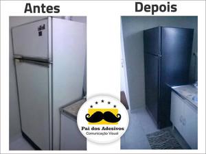 geladeira002-paidosadesivos