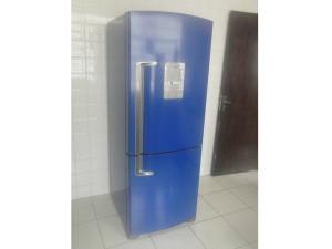 geladeira005-paidosadesivos