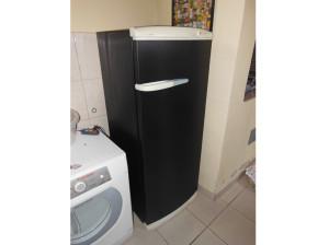 geladeira007-paidosadesivos