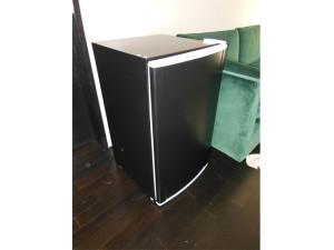 geladeira008-paidosadesivos