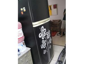 geladeira011-paidosadesivos