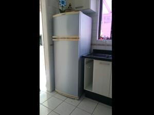 geladeiraadesivoinox-paidosadesivoscuritiba
