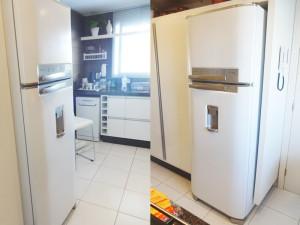 geladeiradispenser-envelopamentobranco-paidosadesivoscuritiba5