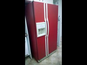 geladeiraenvelopamentocuritiba-paidosadesivos