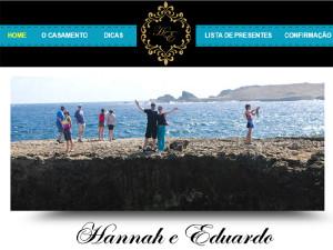 hannaheeduardo.com.br