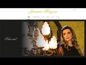 janainaflauzino.com