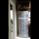 ladrilho-geladeira-paidosadesivos