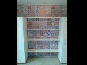 ladrilhos-azulejo-paidosadesivos