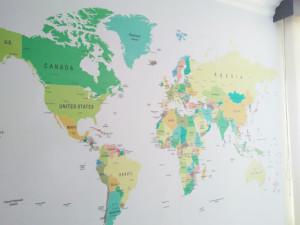 mapa-mundi-adesivo-paidosadesivos3