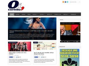 oicuritiba.com.br