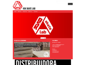 oskskatelab.com.br