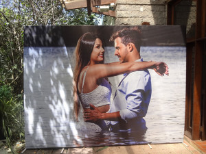 painel-fotografico-casamento-maio-paidosadesivos