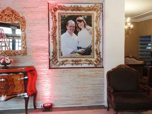 painel-fotografico-casamento-paidosadesivos