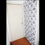 papel-parede-arabesco-800px
