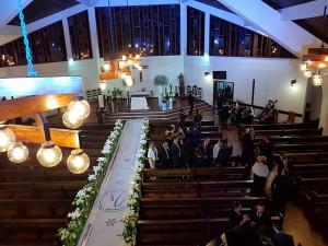 passarelacasamento-personalizada-igreja-santo-agostinho-ahu