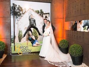 porta-adesivo-painelfotografico-casamento-taboo-paidosadesivos
