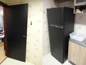 porta-geladeira-adesivada-paidosadesivoscuritiba