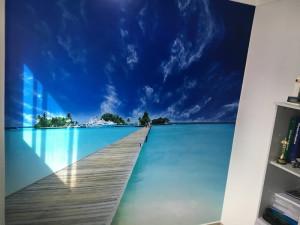 adesivo fotográfico curitiba parede