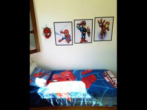 quadros-decorativos-infantil-superherois-paidoadesivos