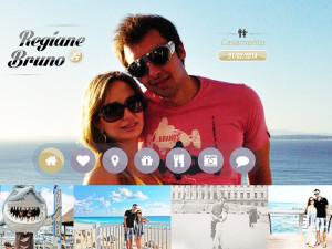 regianeebruno.com.br