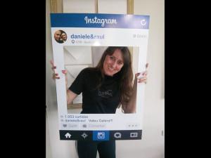 instagram-paidosadesivoscuritiba