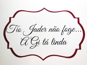 plaquinha-casamento7-paidosadesivos