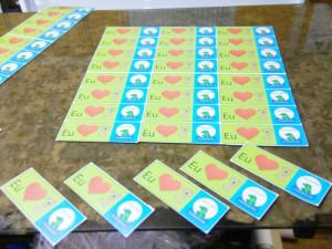 adesivos pequenos stickers curitiba pai dos adesivos