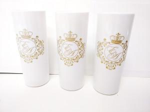 copos-personalizados-paidosadesivos