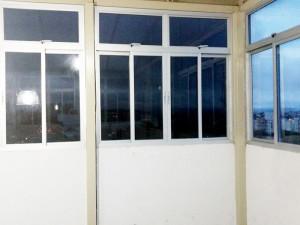 pelicula-isufilm-arquitetura-curitiba-paidoadesivos