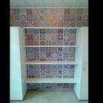 adesivo-ladrilho-azulejo-paidosadesivos