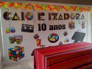 banner-aniversario-infantil-paidoadesivos