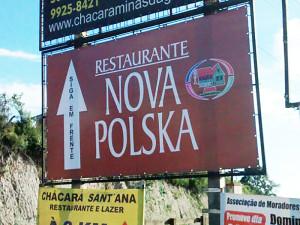 placa-lona-comercial-restaurante-paidosadesivos