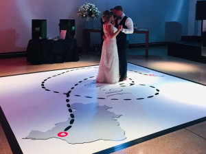 pista-casamento-curitiba-paidosadesivos