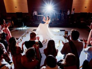 pista-para-casamento-curitiba202001-paidosadesivos